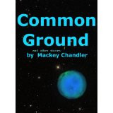 Common Ground and Other Stories
