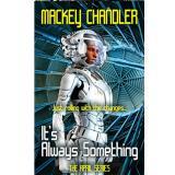 April Series Book 8